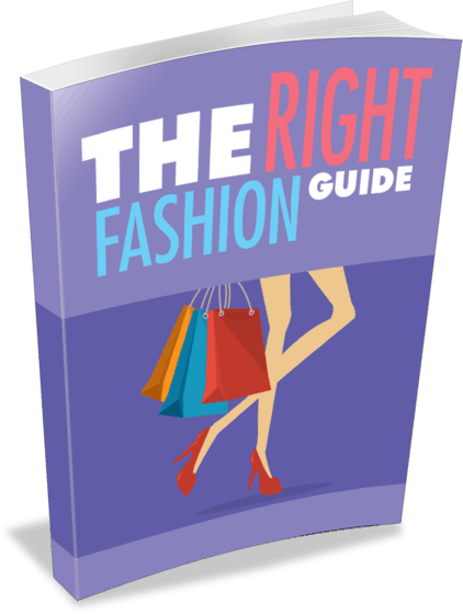 the-right-fashion-guide