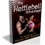 The Kettlebell Advantage Ebook