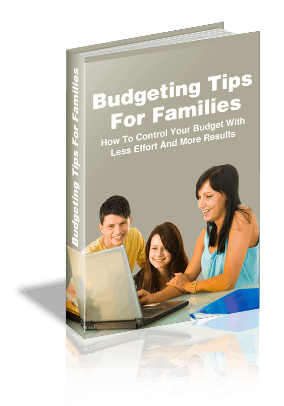 budgeting-tips-for-families