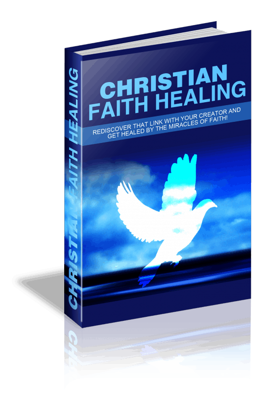 christian-faith-healing