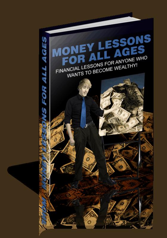 money-lessons_3d