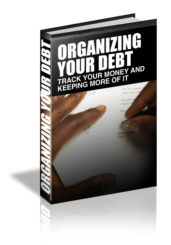 organizing-your-debt_3d