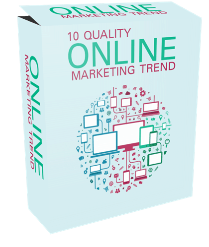 10-quality-online-marketing-trends-plr-articles