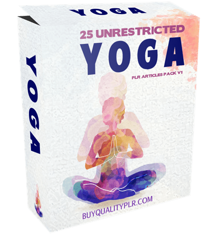 25-unrestricted-yoga-plr-articles-pack-v1