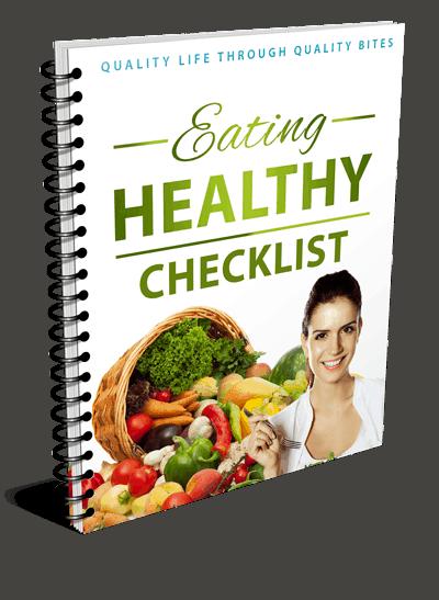 eh_checklist_small