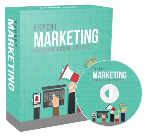 expert-marketing-program-audio-course