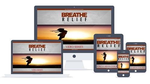 breatherelief1116