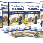 The Running Manual Bundle