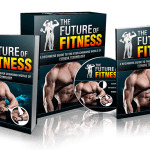 The Future Of Fitness Bundle