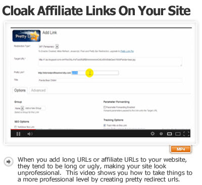 cloaking-ugly-long-affiliate-links