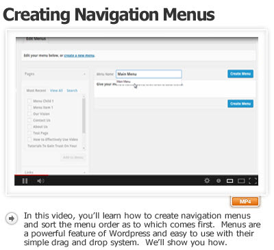 create-navigation-menus-and-sort-them