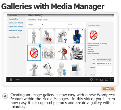 creating-gallery-with-media-manager