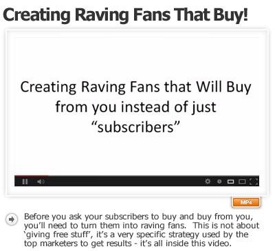 creating-raving-fans-that-buy