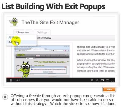 exit-popups-build-list