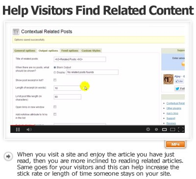 help-visitors-find-content-thru-related-posts