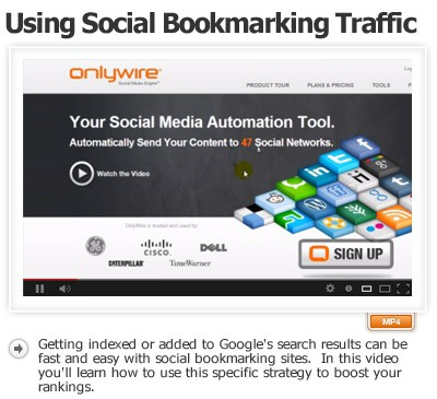 indexing-social-bookmarking