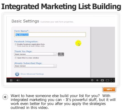 integration-marketing-list