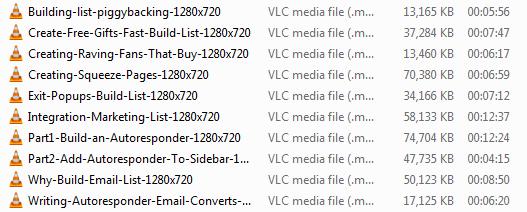 list-building-video-training-screenshot