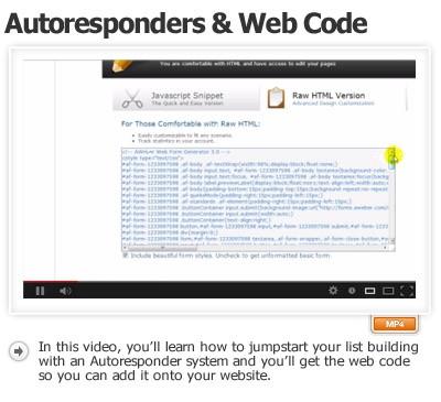 part1-build-an-autoresponder