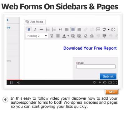part2-add-autoresponder-to-sidebar