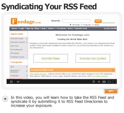 rss-part-2-syndicating-your-feed