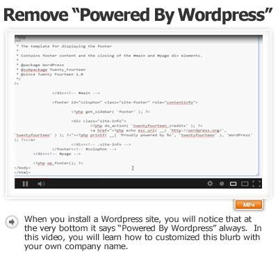 remove-powered-by-wordpress