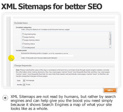 seo-friendly-xml-sitemaps