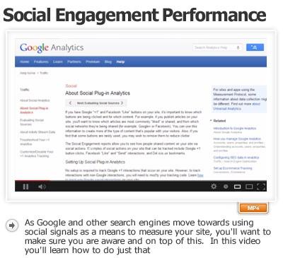 track-social-engagement-performance