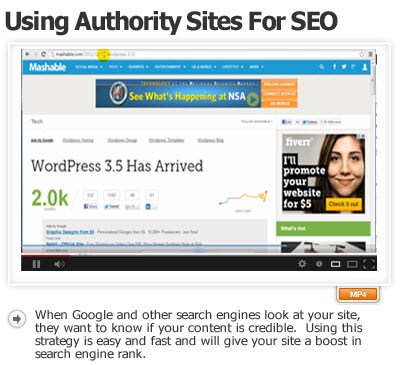 using-authority-sites-to-increase-your-seo