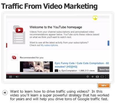 video-marketing-basics