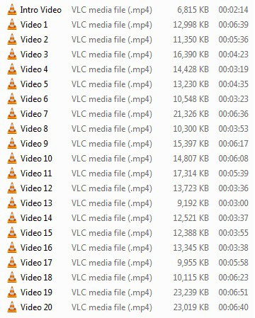 viral-marketing-made-easy-video-lengths-screenshot