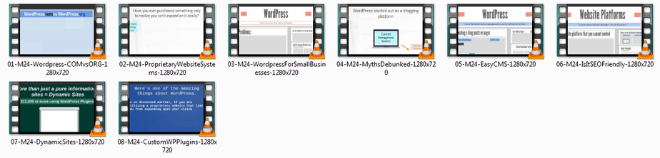 wp-for-local-businesses-training-screenshot