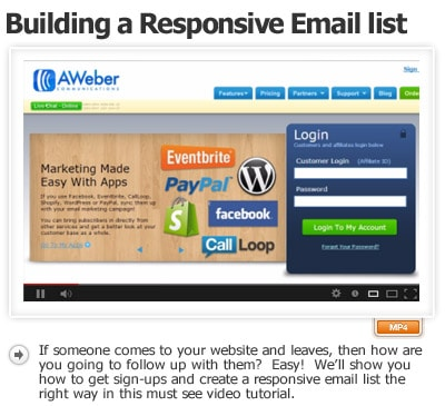 why-build-email-list