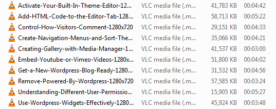 wordpress-customization-video-training-screenshot