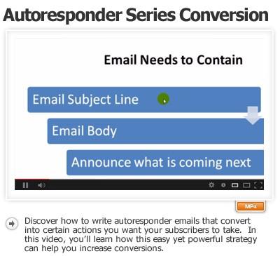 writing-autoresponder-email-converts