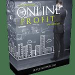 10 Top Quality Online Profits PLR Articles