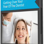 Get Over Fear Of The Dentist Unrestricted PLR Videos