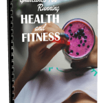 Guidelines for Running for Health and Fitness PLR Report