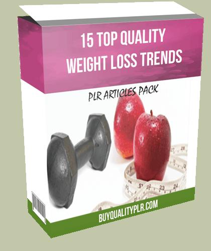 Davina ultimate target weight loss photo 7