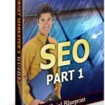 SEO Strategies Part 1 Unrestricted PLR eBooks