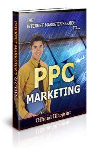 PPC Marketing Unrestricted PLR eBook