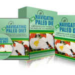 Navigating The Paleo Diet Sales Funnel with Master Resell Rights