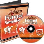 JVZoo Funnel Simplified PLR Videos