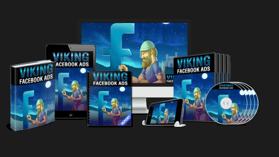 Facebook Ads PLR Pack