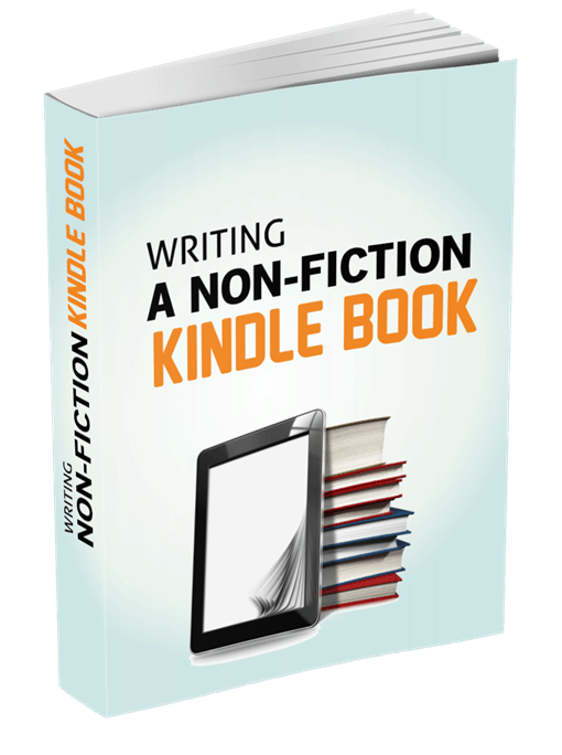 writing books for kindle The kindle format is available on a variety of  (writing a newton book converter has even been assigned as a university  using e-books in k-12.
