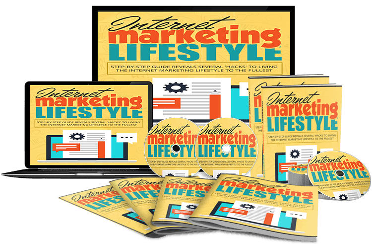 what is lifestyle marketing The lifestyle lift is a marketing ploy by a michigan based company started by a non md otolaryngologist that teaches a simplified facelift technique to non-plastic surgeons and then franchises an area for a percentage of the profit the doctor makes.