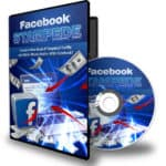 Facebook Stampede Videos with Resell Rights
