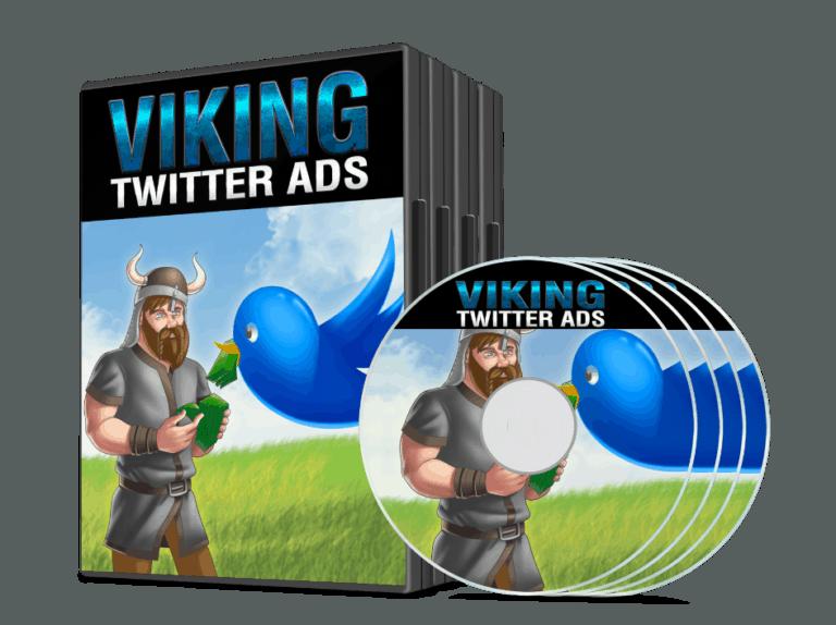 Twitter Ads PLR Pack