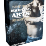 175 Unrestricted Martial Arts PLR Articles Pack