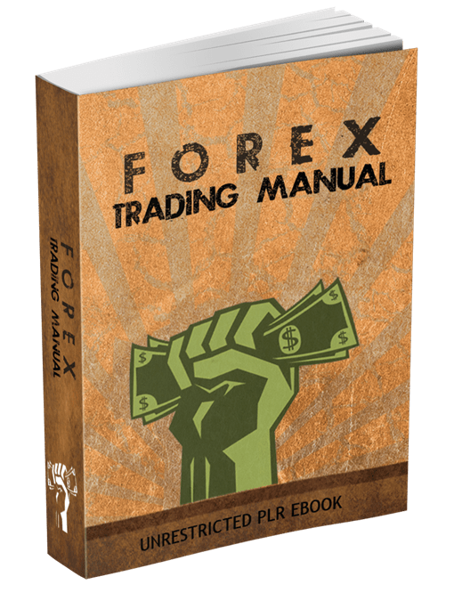 Free forex plr ebook